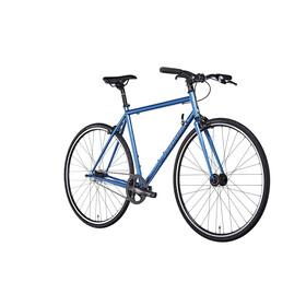Kona Paddy Wagon 3 - Bicicleta urbana - azul